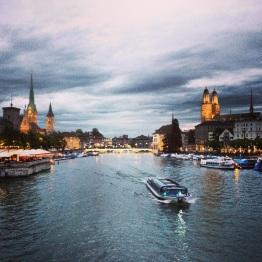 Zurich (6)