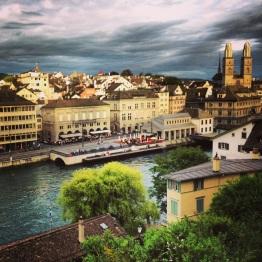 Zurich (7)