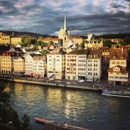 Zurich (8)