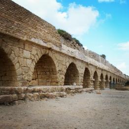 Caesarea (10)