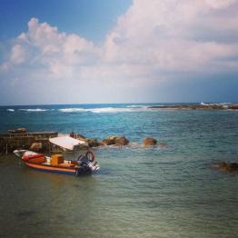 Caesarea (12)