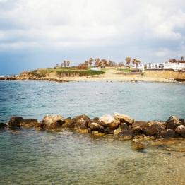 Caesarea (13)