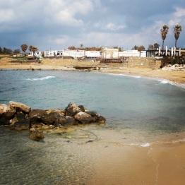 Caesarea (14)