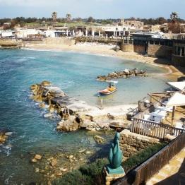 Caesarea (15)