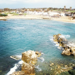 Caesarea (16)