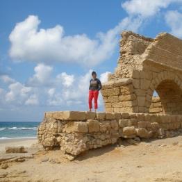 Caesarea (2)