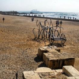 Caesarea (20)