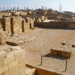 Caesarea (21)
