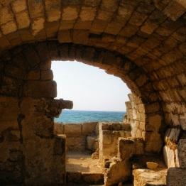 Caesarea (22)