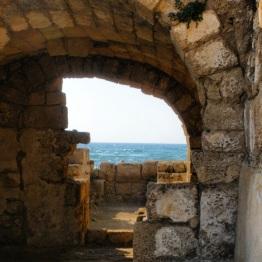 Caesarea (23)