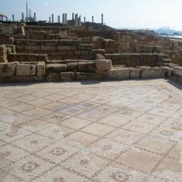 Caesarea (24)