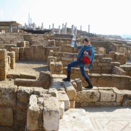 Caesarea (25)