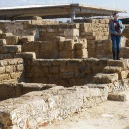 Caesarea (26)