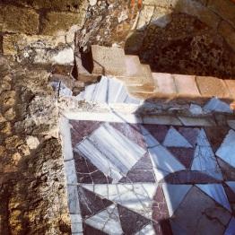 Caesarea (30)