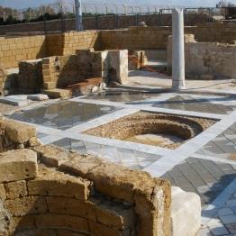 Caesarea (31)