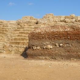 Caesarea (32)