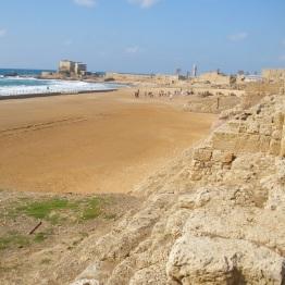 Caesarea (33)