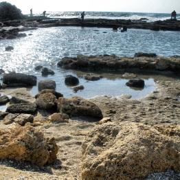 Caesarea (34)