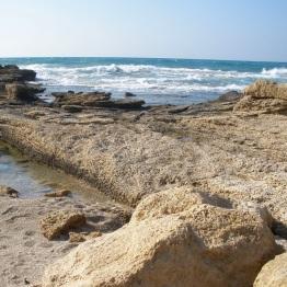 Caesarea (35)