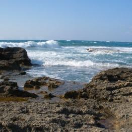 Caesarea (37)