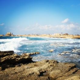 Caesarea (38)