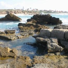 Caesarea (39)