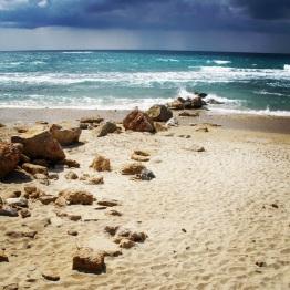 Caesarea (4)