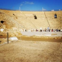 Caesarea (43)