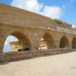 Caesarea (5)