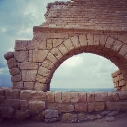 Caesarea (8)