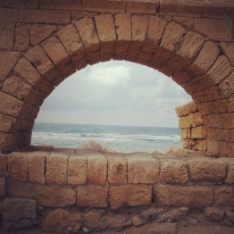 Caesarea (9)