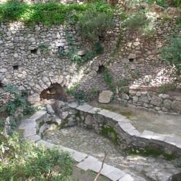 Jerusalem (14)