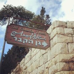 Jerusalem (16)