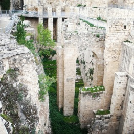 Jerusalem (17)