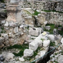 Jerusalem (18)
