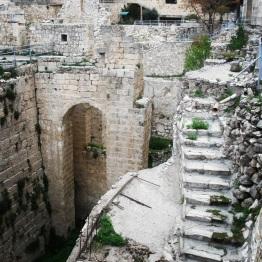 Jerusalem (21)