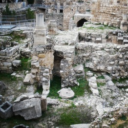 Jerusalem (22)