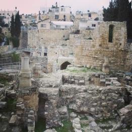 Jerusalem (23)