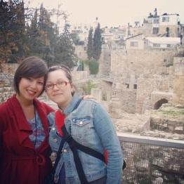 Jerusalem (24)