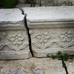 Jerusalem (25)