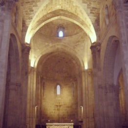Jerusalem (27)