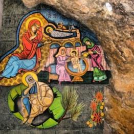 Jerusalem (28)