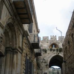 Jerusalem (29)
