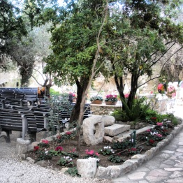 Jerusalem (8)