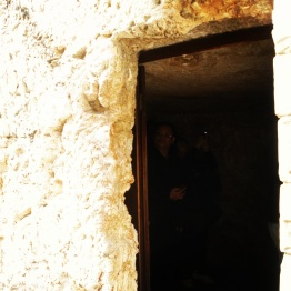 Jerusalem (9)