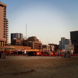 Tel Aviv (41)