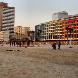 Tel Aviv (43)
