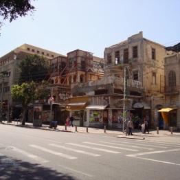 Tel Aviv (8)