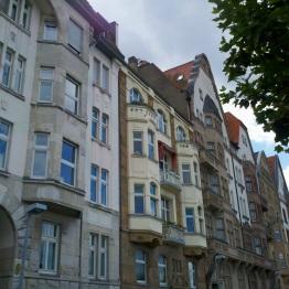 Cologne (1)