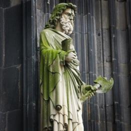 Cologne (13)
